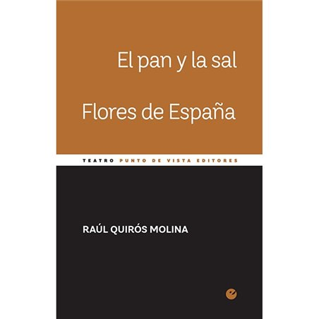 Libro. DOG MAN Fetch-22
