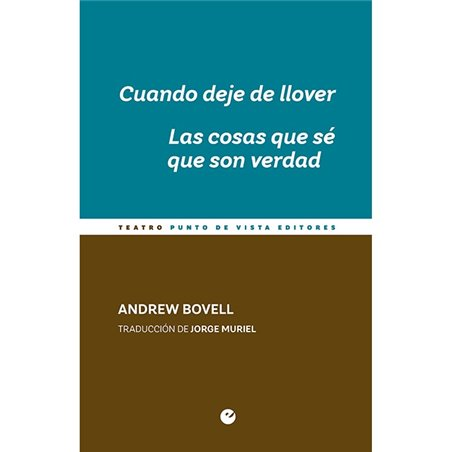 Libro. LIFE DOESN'T FRIGHTEN ME
