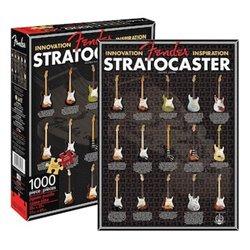 Libro. SUPERINTELIGENCIA. Caminos, Peligros, Estrategias