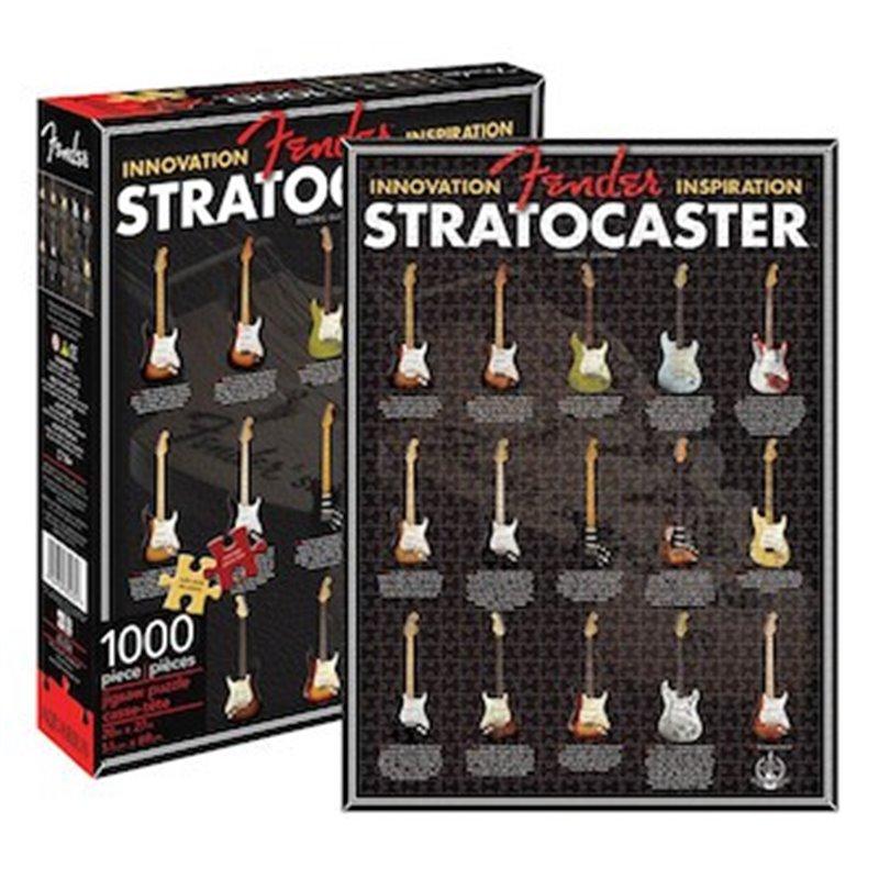 Libro. SUPERINTELIGENCIA