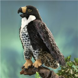 Partitura. SELECTIONS FROM CHESS