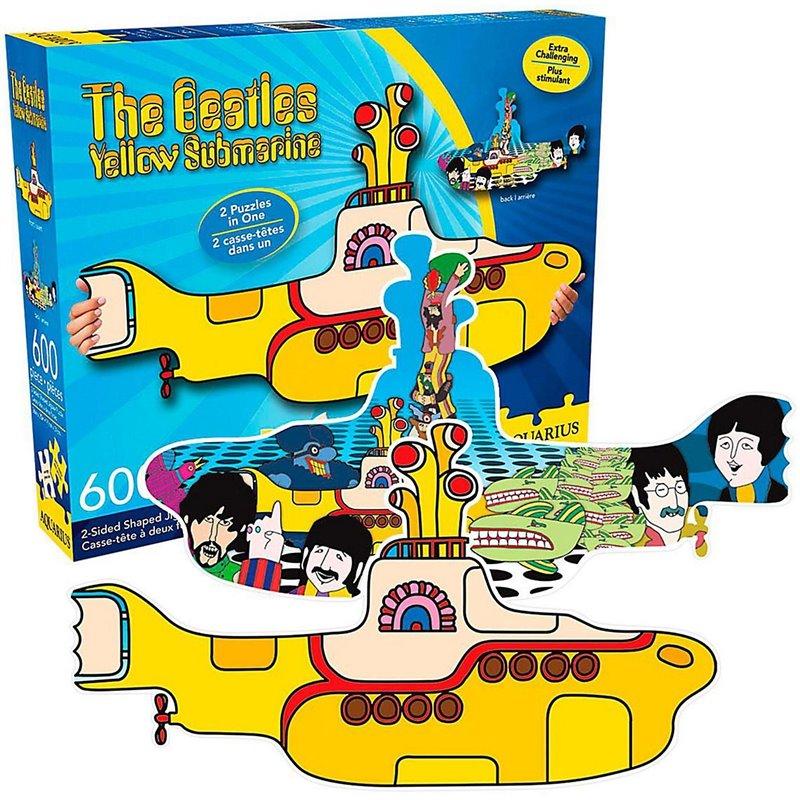 Libro. CAJÓN - Aprende rápidamente y fácilmente. Incluye DVD & CD