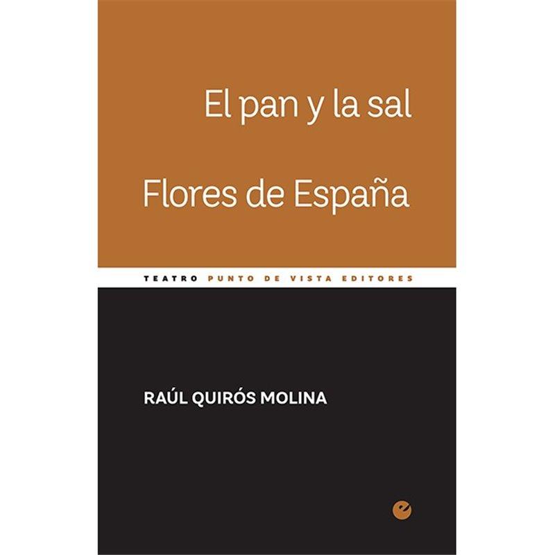 Partitura. ELISABETH. Cancionero piano / voz / guitarra