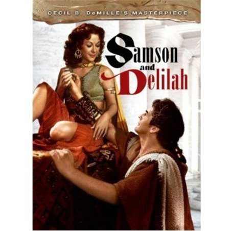 Partitura. THE LIFE Vocal Selections