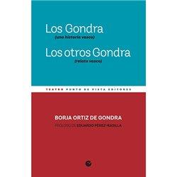 Partitura. 18 pieces op.72 - Tschaikowsky