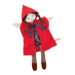 Libro. THE LIEDER ANTHOLOGY - The Vocal Library. High Voice
