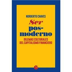 Libro. DOG MAN
