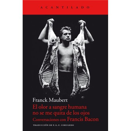 Libro. DOG MAN - Dav Pilkey