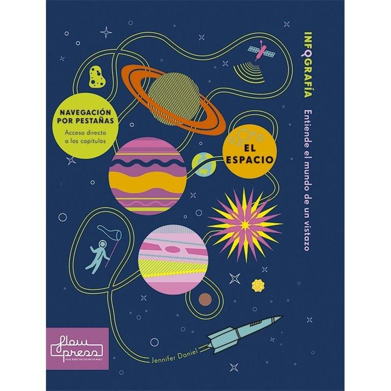 Libro. KIESLOWSKI por KIESLOWSKI