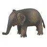 Libro. The art of DISNEY COSTUMING