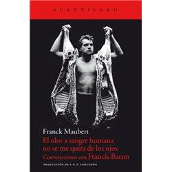 Libro. CINE Y EXPERIENCIA - Miriam Bratu Hansen