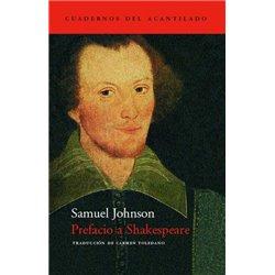 Libro. EL HOMBRE SENTADO EN EL PASILLO - EL MAL DE LA MUERTE