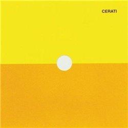 Marioneta de hilo. PAYASO