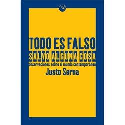 Libro. APOLO SONORO Y OTROS ENSAYOS