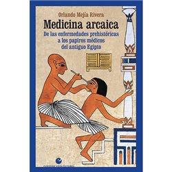 Libro. TESTIMONIOS Y FRAGMENTOS I