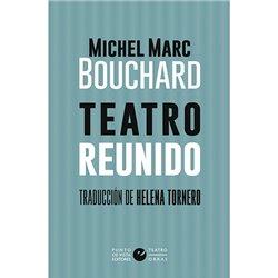Libro. POESÍA - Alfonsina Storni