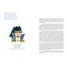 DVD. The misadventures of BUSTER KEATON
