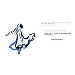 Libro. EL PLANETA DE SPINETTA