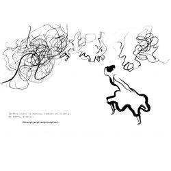 Libro. HOW DO YOU DANCE?