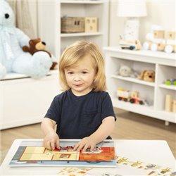 Libro. VISLUMBRES - Georges Didi-Huberman