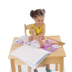 Libro. RITMO ETC. John Cage