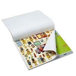 Libro. 40 JUEGOS UNIVERSALES sin caducidad y sin género