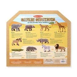 Libro. DEL MATRIMONIO COMO UNA DE LAS BELLAS ARTES