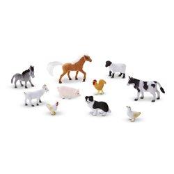 Libro. FILOSOFÍA DE VIDA