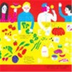 Libro. 100 PREGUNTAS SOBRE DERECHO DE AUTOR PARA EL EDITOR UNIVERSITARIO