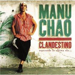 Libro. DISONANCIAS DRAMÁTICAS