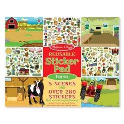 Rompecabezas. CHARLES LYNN BRAGG: RAINFOREST 1000-PIECE JIGSAW PUZZLE