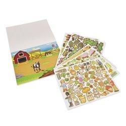 Rompecabezas. DIEGO RIVERA: DETROIT INDUSTRY 1,000-PIECE JIGSAW PUZZLE