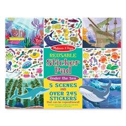 Rompecabezas. PIETER VAN DEN KEERE: WORLD MAP 1,000-PIECE JIGSAW PUZZLE