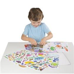 Libro. PRONTUARIO DE COMEDIANTES - Comedia stand-up