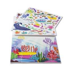 Libro. RITOS DE LA INTERPRETACIÓN - Sobre el valor de la música popular