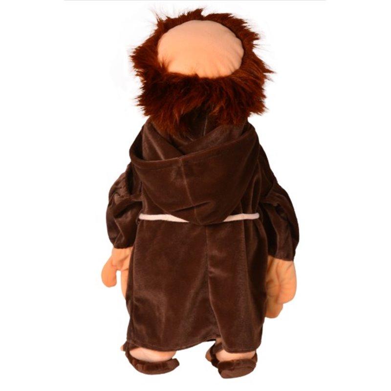 Libro. HILDA Y EL ESPACIO DE LA NADA