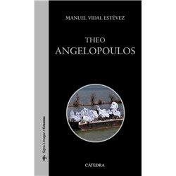 Libro. SPINETTA - Ruido de magia