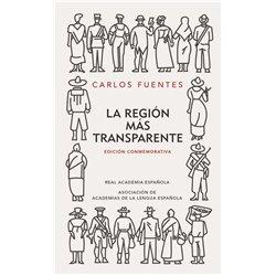 Libro. LOS YOUNG - Los hermanos que crearon AC/DC