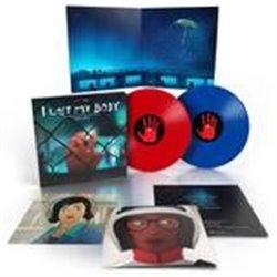 Libro. JUM HECHO DE OSCURIDAD