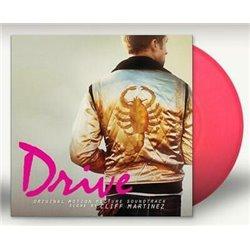 Libro. INDUSTRIA CULTURAL, INFORMACIÓN Y CAPITALISMO