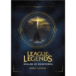 Blu-ray. JUNO