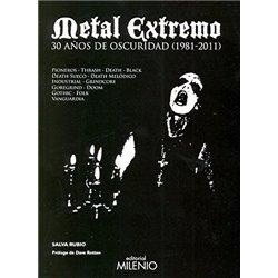 DVD. IMPROMPTU