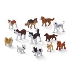 DVD. MONKEY BUSINESS