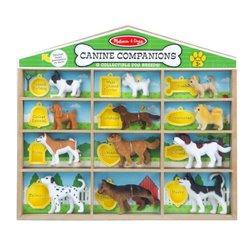 Libro. HILDA Y LA CABALGATA DEL PÁJARO