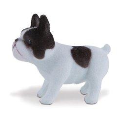 Libro. HILDA Y EL TROL