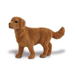 Caja de libros. JORGE LUÍS BORGES