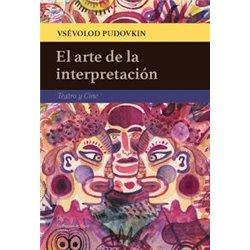 Libro. EL PESO DEL MUNDO - Peter Handke