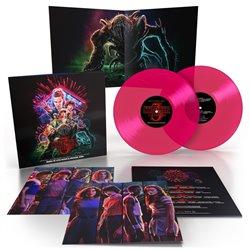 Libro. IMAGINACIÓN Y OFICIO - Conversaciones con seis poetas colombianos