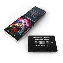 Libro. AUTORES AFROCOLOMBIANOS - Dramaturgia para la liberación y la escena