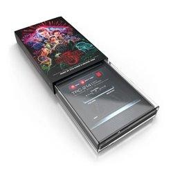 Libro. DRAMATURGIA - Tres obras para el bicentenario